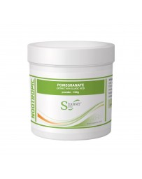Pomegranate 40% - Powder - 100g
