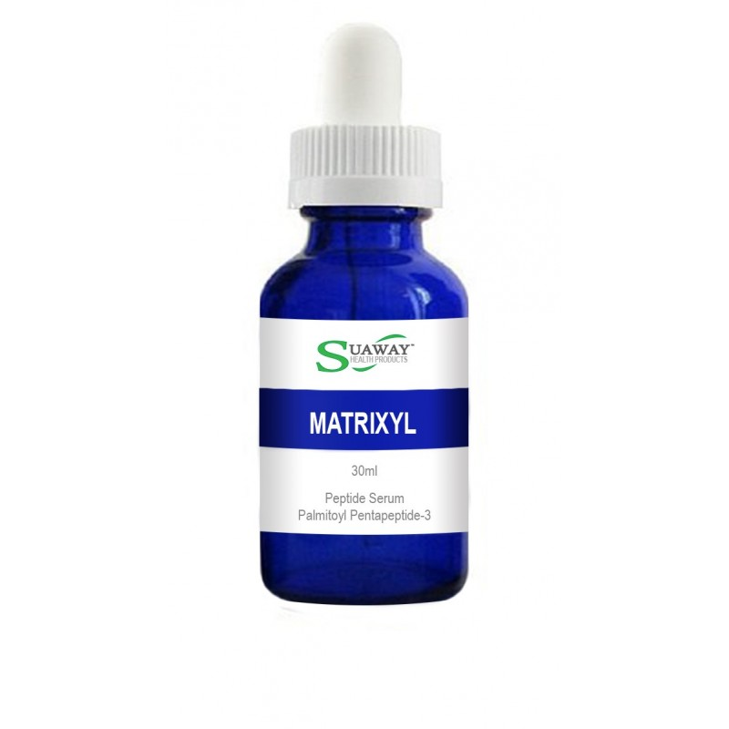 Matrixyl - 30ml Serum