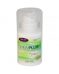 Natural DHEA SKIN CREAM 57GR