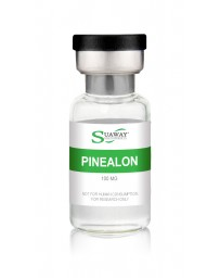 Pinealon - 100 mg