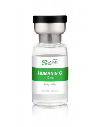 HUMANIN G - 10 mg