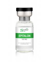 Epitalon - 100 mg